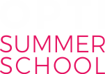 OPTI SummerSchool